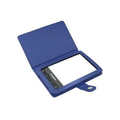 C-Tech pro Pocketbook 622/623/624/626 modré
