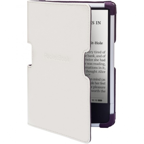 Pocket Book pro 650 ULTRA bílé