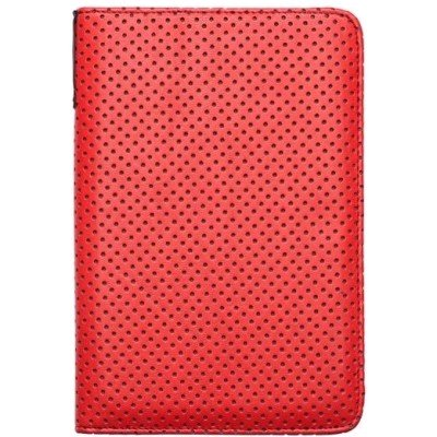 Pocket Book pro 614/623/624/626, DOTS