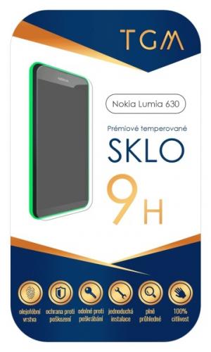 TGM pro Nokia Lumia 630