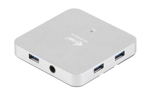 i-tec USB 3.0 4port