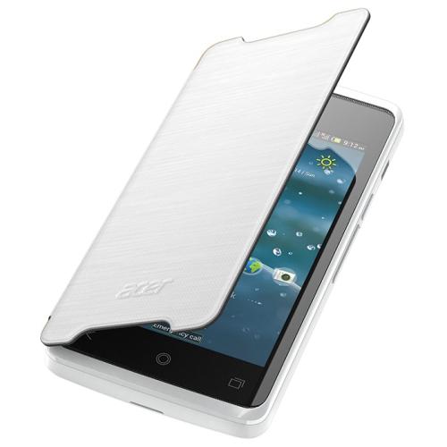 Acer pro Liquid Z200 bílé