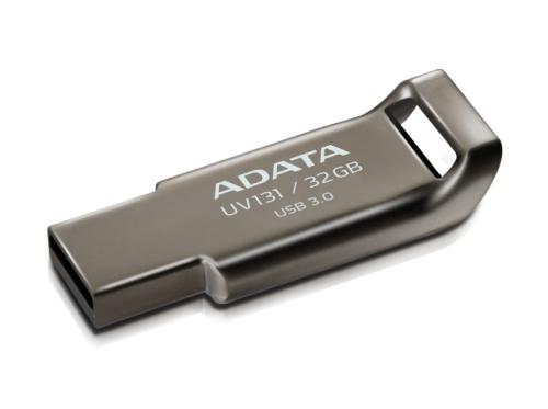 A-Data DashDrive UV131 32GB kovový