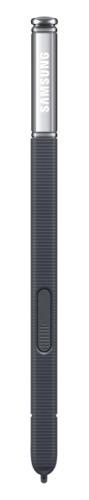 Samsung S-Pen pro Galaxy Note 4 černé