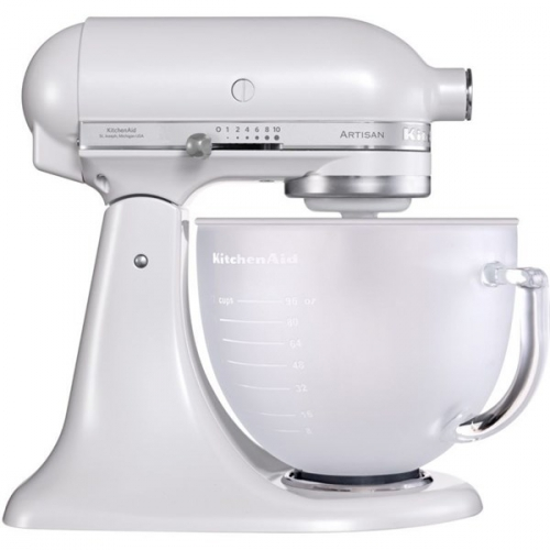 KitchenAid Artisan 5KSM156EFP