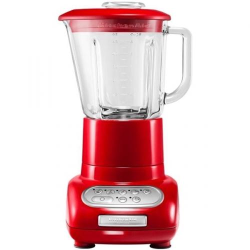 KitchenAid Artisan 5KSB5553EER červený