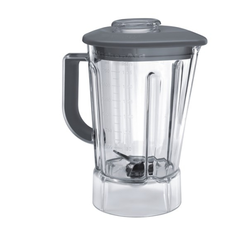 KitchenAid Artisan 5KPP56EL0