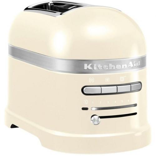 KitchenAid Artisan 5KMT2204EAC