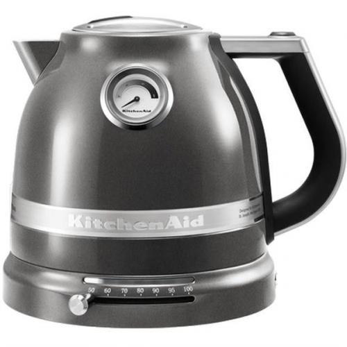 KitchenAid Artisan 5KEK1522EMS