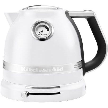 KitchenAid Artisan 5KEK1522EFP