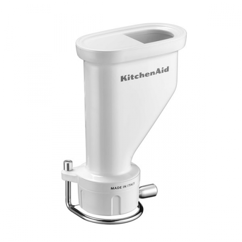 KitchenAid 5KSMPEXTA