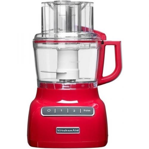 KitchenAid P2 5KFP0925EER červený