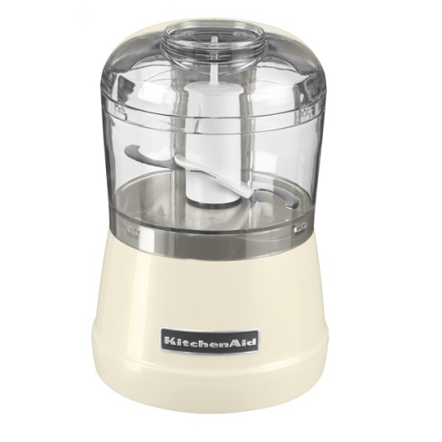 KitchenAid P2 5KFC3515EAC
