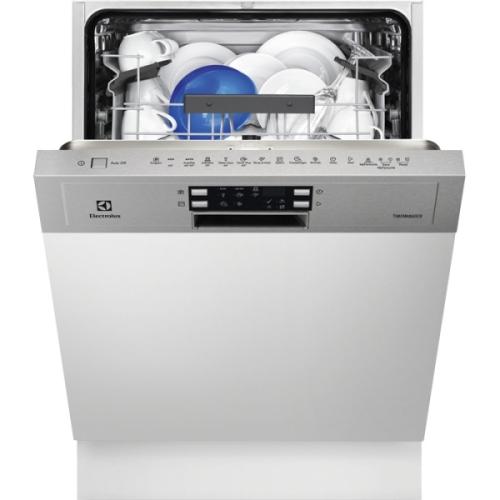 Electrolux ESI5540LOX nerez