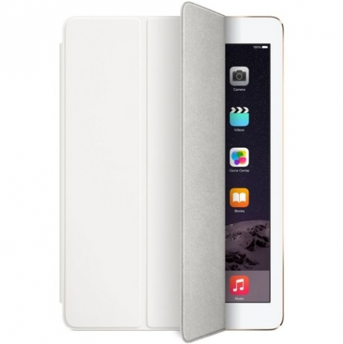 "Apple Smart Cover pro iPad Air, 9,7"" bílé"