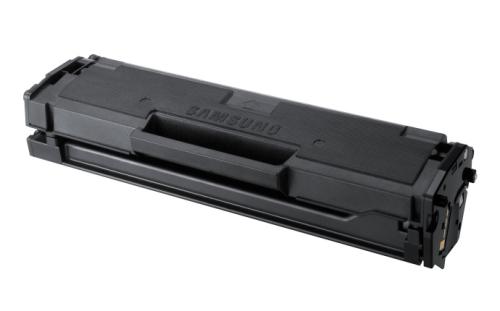 Samsung pro ML-216x,SCX-34xx černý