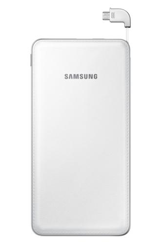 Samsung 9500mAh (EB-PN910B) bílá