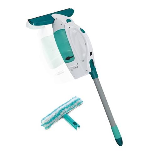 Leifheit Window Cleaner 51147 + oboustranný mop