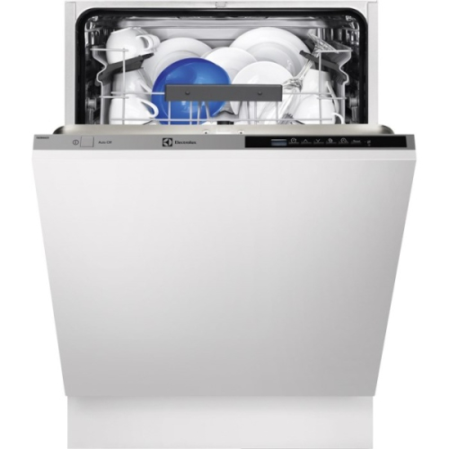 Electrolux ESL5330LO