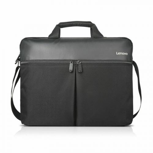 Brašna na notebook Lenovo T1050