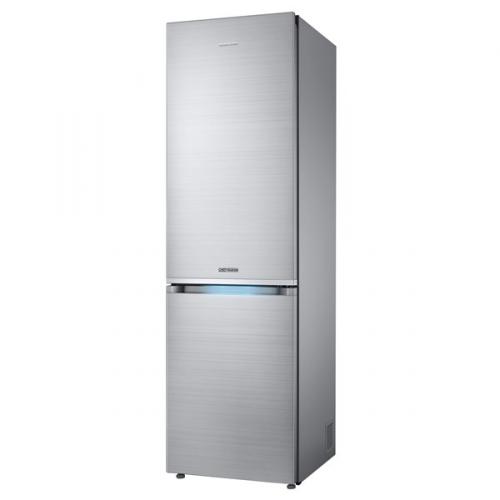 Samsung RB8000 RB36J8799S4/EF nerez