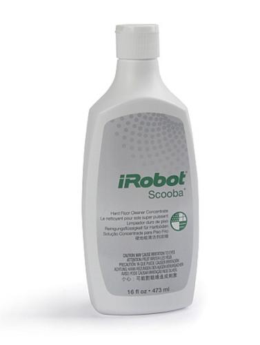 iRobot Scooba 4416470