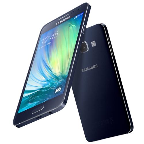 Samsung A3 (SM-A300F)
