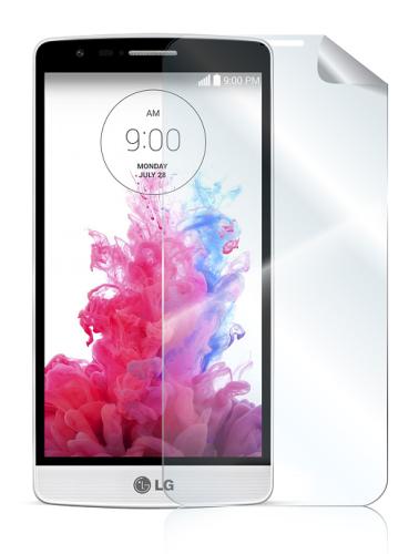 Celly pro LG G3s (2 ks)