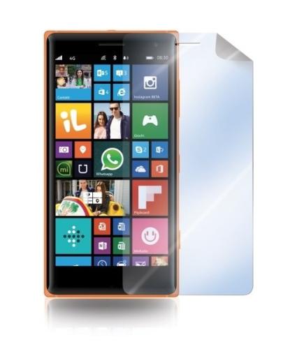 Celly pro Nokia Lumia 735 (2 ks)