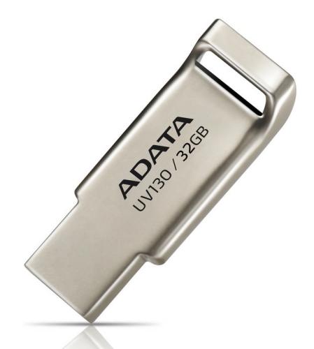 ADATA UV130 32GB