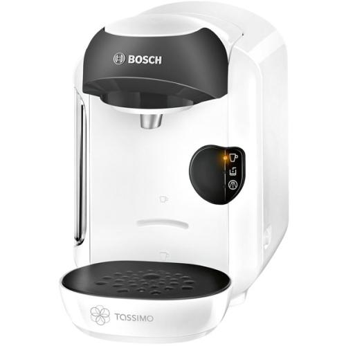 Bosch Tassimo VIVY TAS1254 bílé
