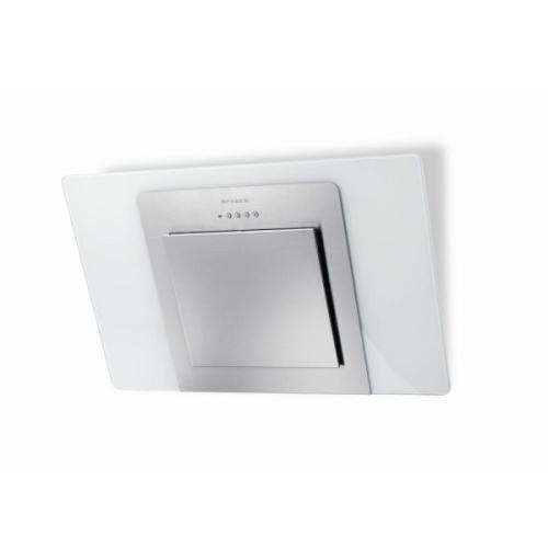 Faber CITY EG6 W/X A60 doprodej bílý/nerez/sklo
