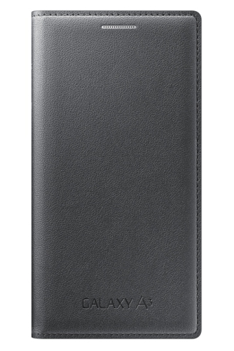 Samsung pro Galaxy A3 (EF-FA300B)