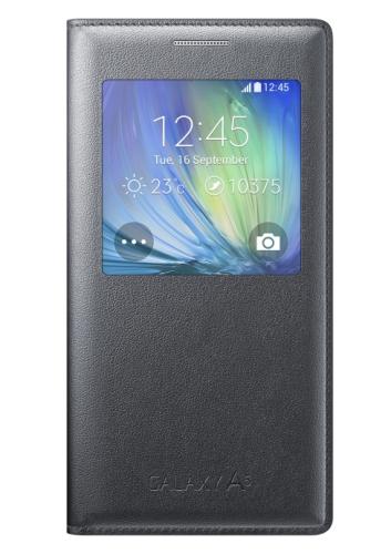 Fotografie Samsung pro Galaxy A5 (EF-CA500B)