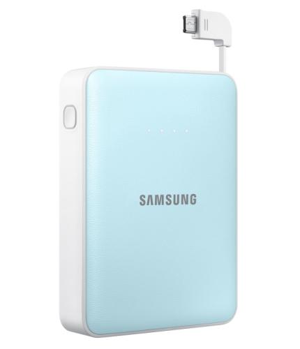 Samsung 8400mAh (EB-PG850B) modrá