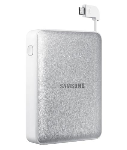 Samsung 8400mAh (EB-PG850B) stříbrná