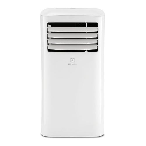 Klimatizace Electrolux EXP08CN1W6 bílá + DOPRAVA ZDARMA