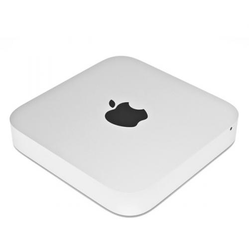 PC mini Apple Mac mini i5-4260U, 4GB, 500GB, HD 5000, OS X