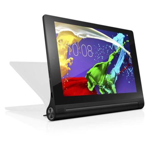 Lenovo Yoga 8, 3G, 16GB černý