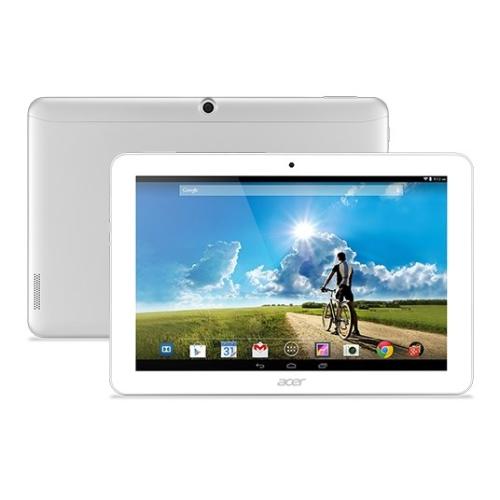 Acer Iconia Tab A3-A20 bílý