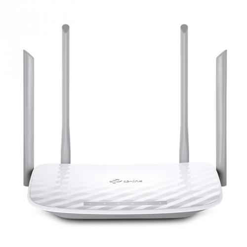 TP-Link Archer C5 V4 AC1200 + IP TV na 1 měsíc ZDARMA