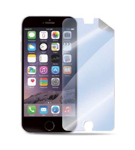 Celly pro Apple iPhone 6 (2 ks)