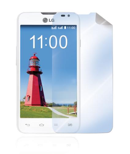 Celly pro LG L65 (2 ks)