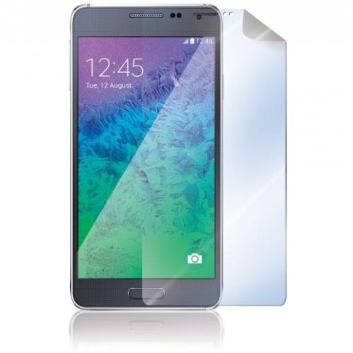 Celly pro Samsung Galaxy A5 (2 ks)