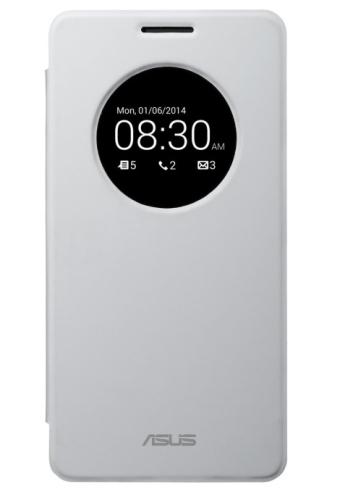 Asus pro Zenfone 5 bílé