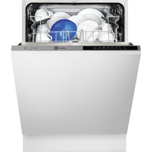 Electrolux ESL5301LO