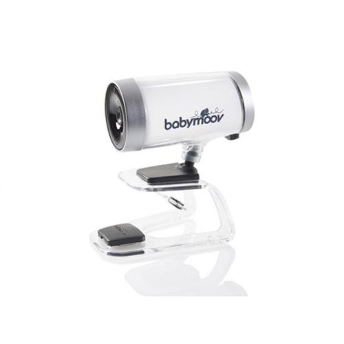 Dětská kamera Babymoov 0% emission