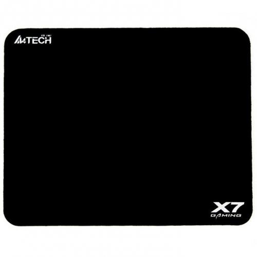 A4Tech X7-500MP černá
