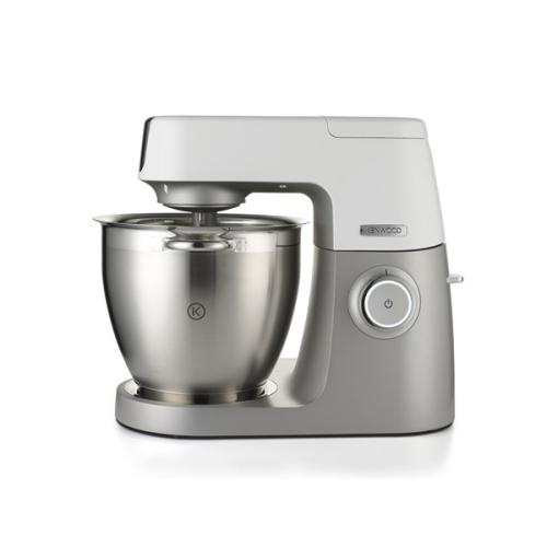 Kenwood Chef Sense KVL 6040 T stříbrný/bílý + dárek