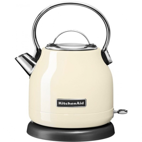 KitchenAid P2 5KEK1222EAC
